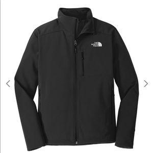 Northface Apex Jacket